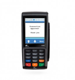 EMV Standalone Solutions
