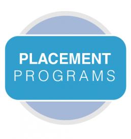 Placement Programs
