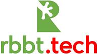 rbbt.tech small